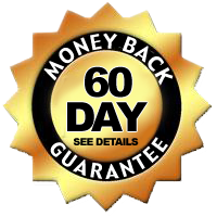Click to see our guarantee.